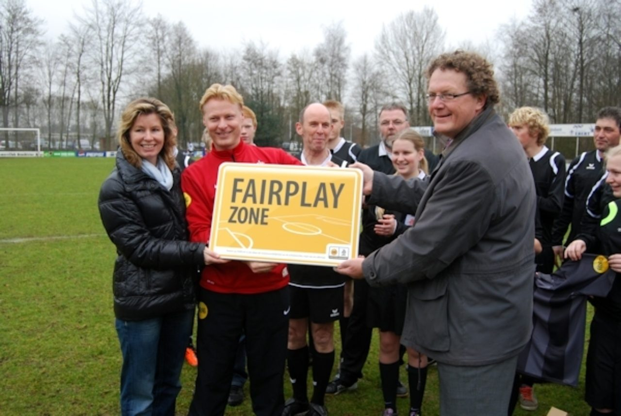 0311 Fair Play certificaat 2