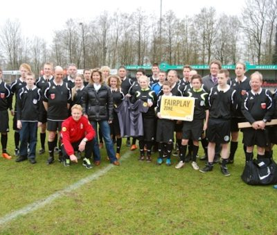 0311 Fair Play certificaat 3
